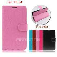 Best quality back cover for LG G4,for LG G4 back cover
