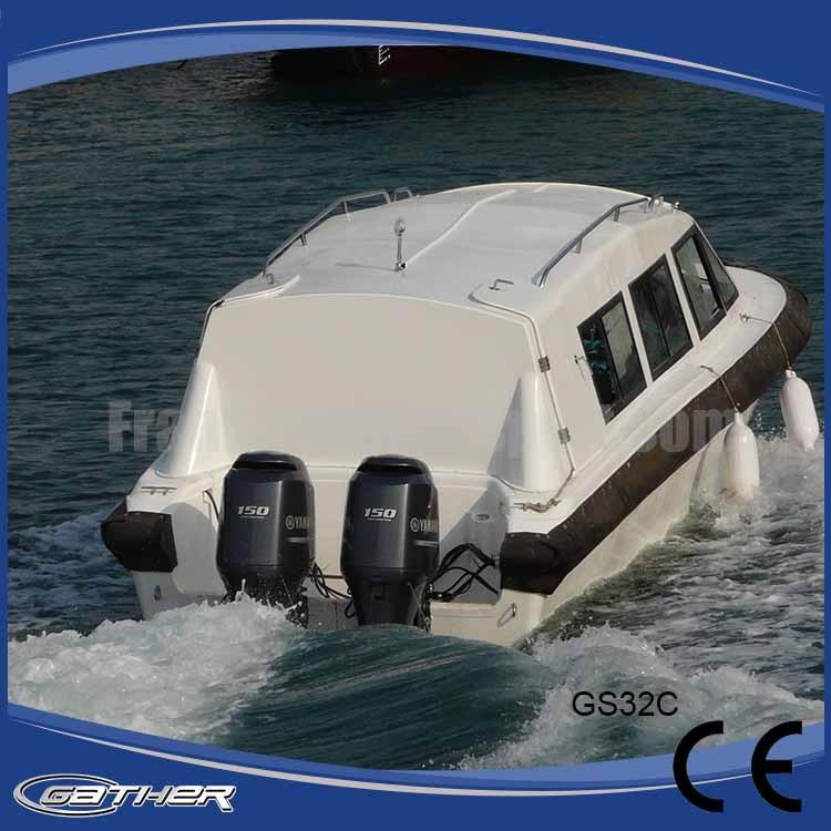 GS32C2