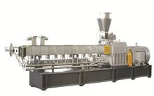 High Quality TSE-95 Asphalt Granulator