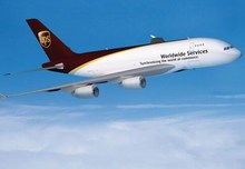 China export Transit/By Air/Logistics from shenzhen/guangzhou/shanghai/beijing To GLASGOW (GLA) Airport UK