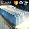 Warehouse Interlocking Flexible Waterproofing Roof Sheet
