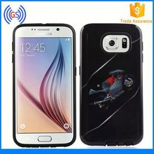 Wholesale Custom Design Cell Phone Case For Galaxy Gio S5660
