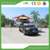 OEM aluminum 4wd roof top tents Hot Sale Customized
