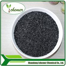 Big Capacity and Factory Sale Nitro Humic Acid Fertilizer