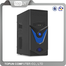 cases manufacturer of cheap atx tower cabinets computer