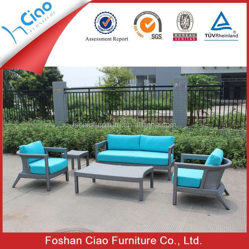 Direct manufacturer of outdoor furniture garden furniture for Outdoor furniture direct
