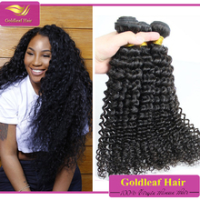 china manufacturer directory genesis virgin hair 100% raw cuticles remy hair real indian hair for sale