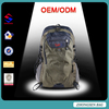 New fashion military backpack wholesale promotion military backpack
