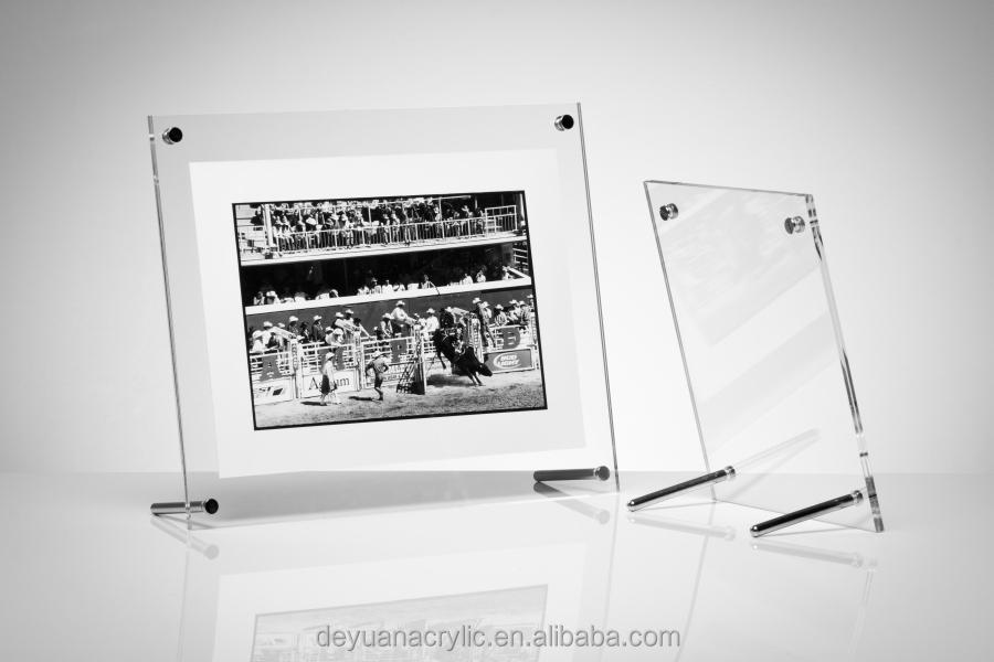 desk top acrylic photo frame2.jpg