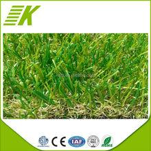 Grass Sports Turf,Soccer Field Turf Artificial Grass,Football Turf Outdoor