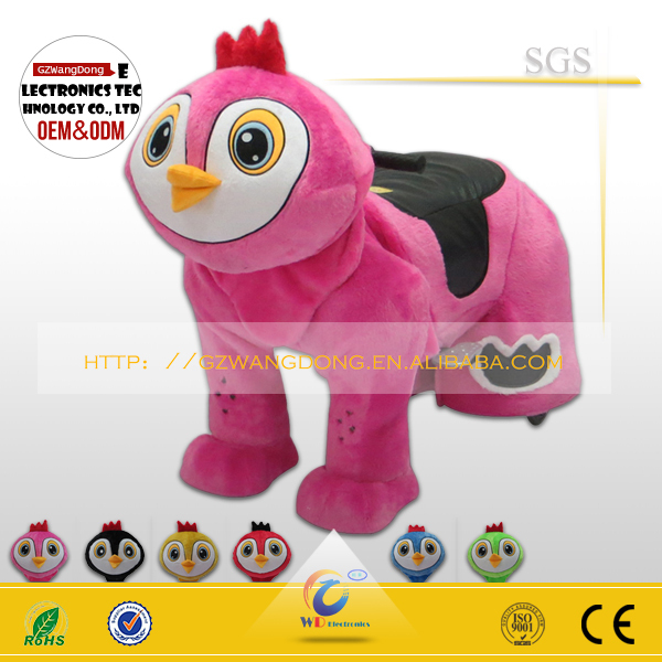 Hot Toys For 3 Year Olds : Birthday gift for year old girl happy ride toy animal