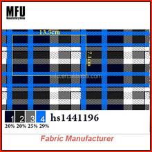 MFU Micro cheap polar fleece jacket/ polar fleece fabric