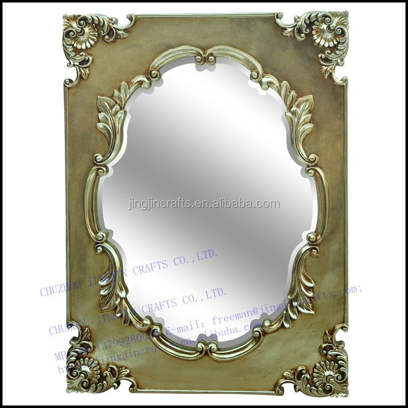 square wall hanging mirror.jpg
