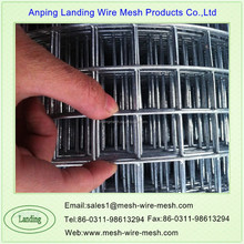 Galvanized Iron Wire,Low-Carbon Iron Wire Material and Fence Mesh Application used fences for horses