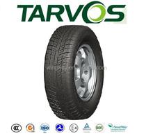 all steel truck tyre 295/75R22.5 255/70R22.5 11R22.5 tarvos car tires 165/70R13 175/70R13 185/70R14 175/65R14 185/65R14 pcr tyre