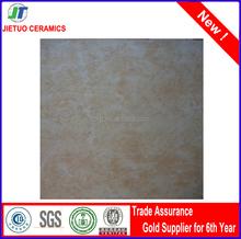 600*600mm interlocking floor tiles/polished porcelain tiles/Full Body Tiles/polished ceramic tile/floor tile