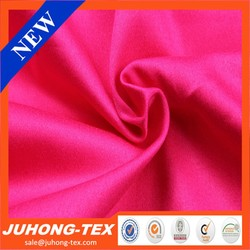 Hot sale woven stretch free sample of cotton fabric