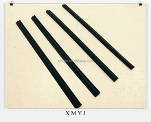 high performence and lower price car door rubber seals strip