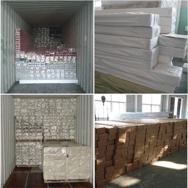 Vinyle d coratif pvc cl ture panneaux mat riaux - Europe cloture materiaux ...