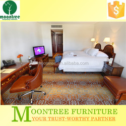 Moontree MBR-1315 China Names Bedroom Furniture