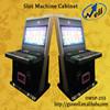 /product-gs/aristocrat-casino-game-pcd-board-and-slot-machine-60249739524.html
