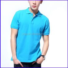 bulk sale china selling fashion new model mens blank polo t-shirt manufacturer in lahore