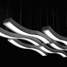 CE ETL UL chandelier lighting frame & round wooden chandelier & modern cristal chandelier light