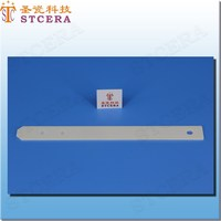STCERA Custom Electronical Ceramic Substrate