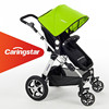 Popular Multi-functional Baby Stroller good baby stroller