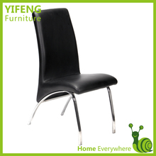Cheap use conference room chairs for sale