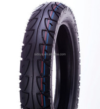 good quality motorcycle scooter tires for motorized tricycles tyres