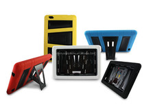 New Hot Good Quality Promotional Price Waterproof Case For Amazon For Kindle Fire