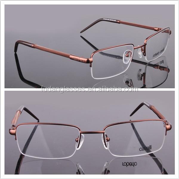 Eyeglasses Frames Latest Fashion : Latest Fashion In Eyeglasses Optical Frames Wholesale ...