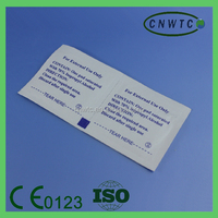 cheapest disposable alcohol pad
