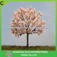 wholesale large outdoor bonsai trees, agarwood tree,bubble tree