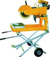 tile cutter and stone cutter