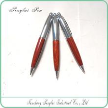 carved wood pen,wood pen blanks,pen kits wood for promotional item