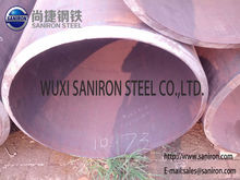 API 5L/A106/A53 - 920 X 35 mm - Seamless Carbon Steel Pipes/Tubes
