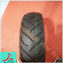 motorcycle and scooter tyre 110/70-17