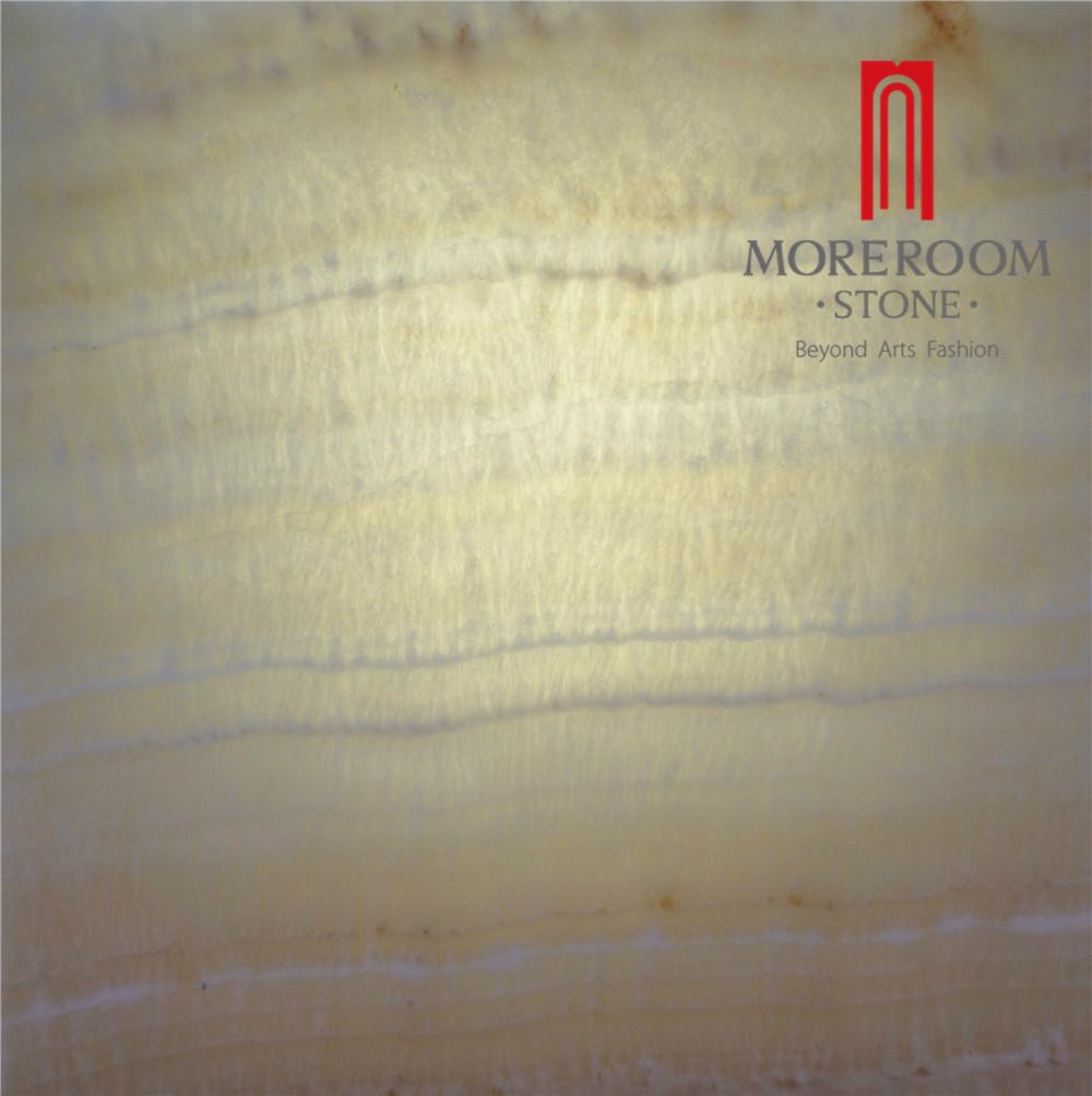 Moreroom stone yellow wood vien onyx laminated fiberglass panel 2.jpg