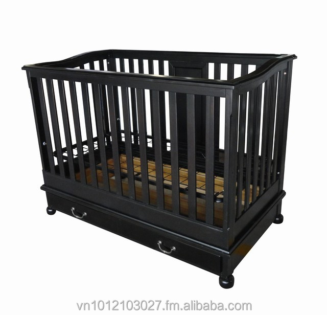 Cribs At Buy Buy Baby 28 Images Brunswick Collections Buy Buy Baby Munire Furniture Baby