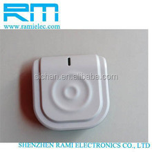 new products active rfid reader/bluetooth rfid reader/tablet with rfid reader for security system