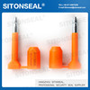 Excellent Material Alibaba Wholesale Container Bolt Seal.