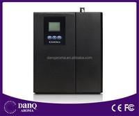 DanQ professional automatic aerosol dispenser air freshener