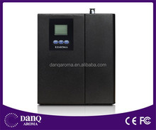 DanQ professional automatic aerosol dispenser air freshener
