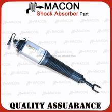 Front ZHENZHEN Shock Absorber for Audi A8 D3 4E 4E0616039AF 4E0616040AF auto spare parts of air suspension
