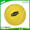 Winho Tennis Ball Squeeze Toy