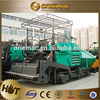 xcmg asphalt paver models, asphalt paver parts P601 6m 17 ton Asphalt concrete paver