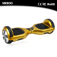 2015 high quality scooter innovative lithium cell 2 wheel electric scooter electric unicycle mini scooter two