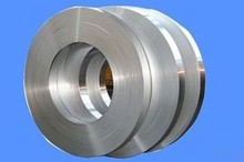 hello, good price for 304 stainless steel coil sell hot in Wuxi market
